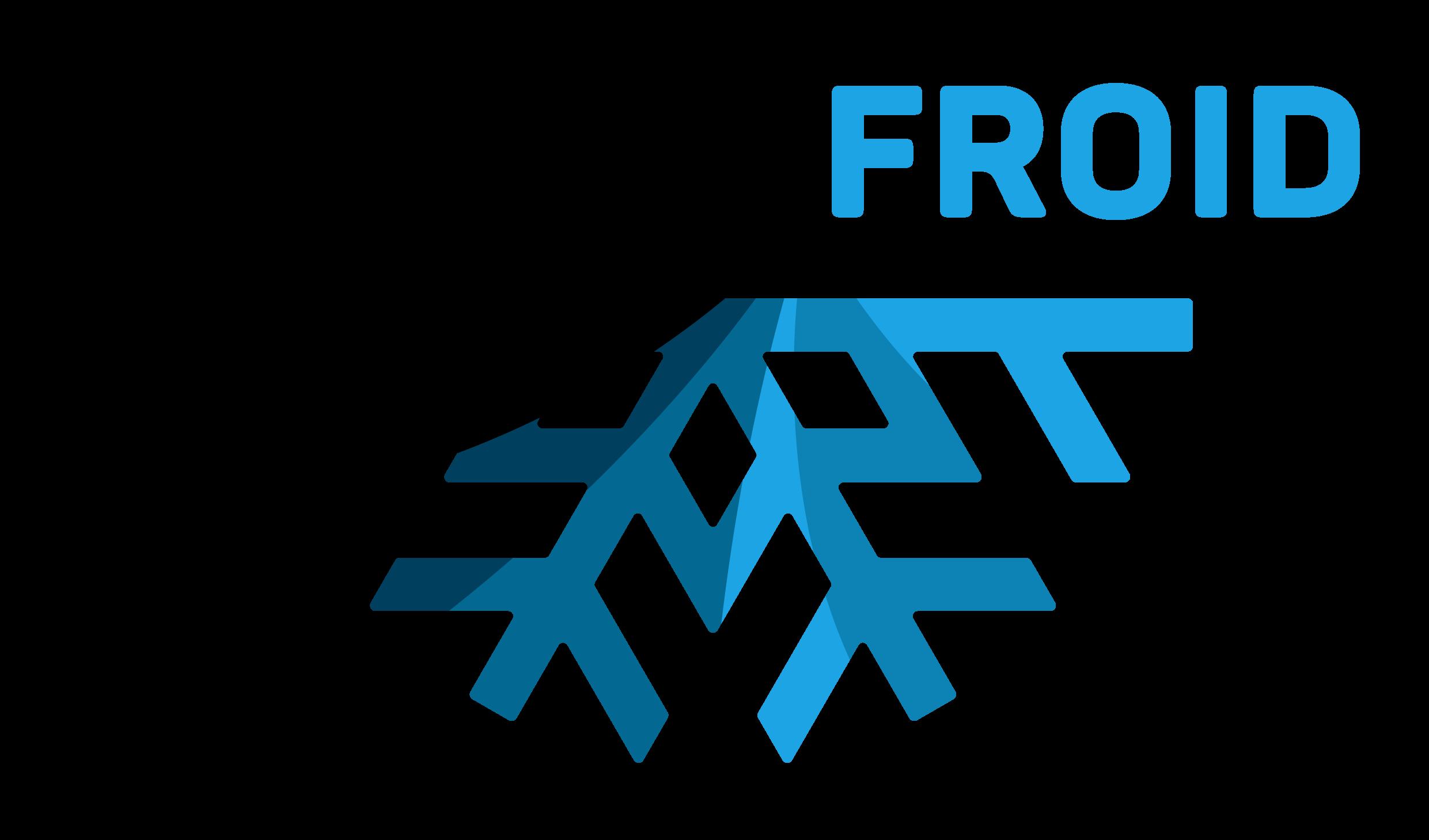 Corbaz Froid